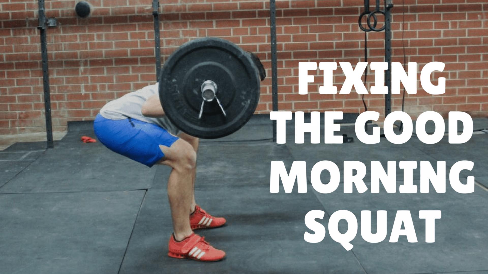 Good Morning Gym : Good morning fitness images workout everydayentropy
